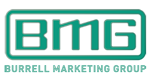 Burrell Marketing Group NZ Ltd